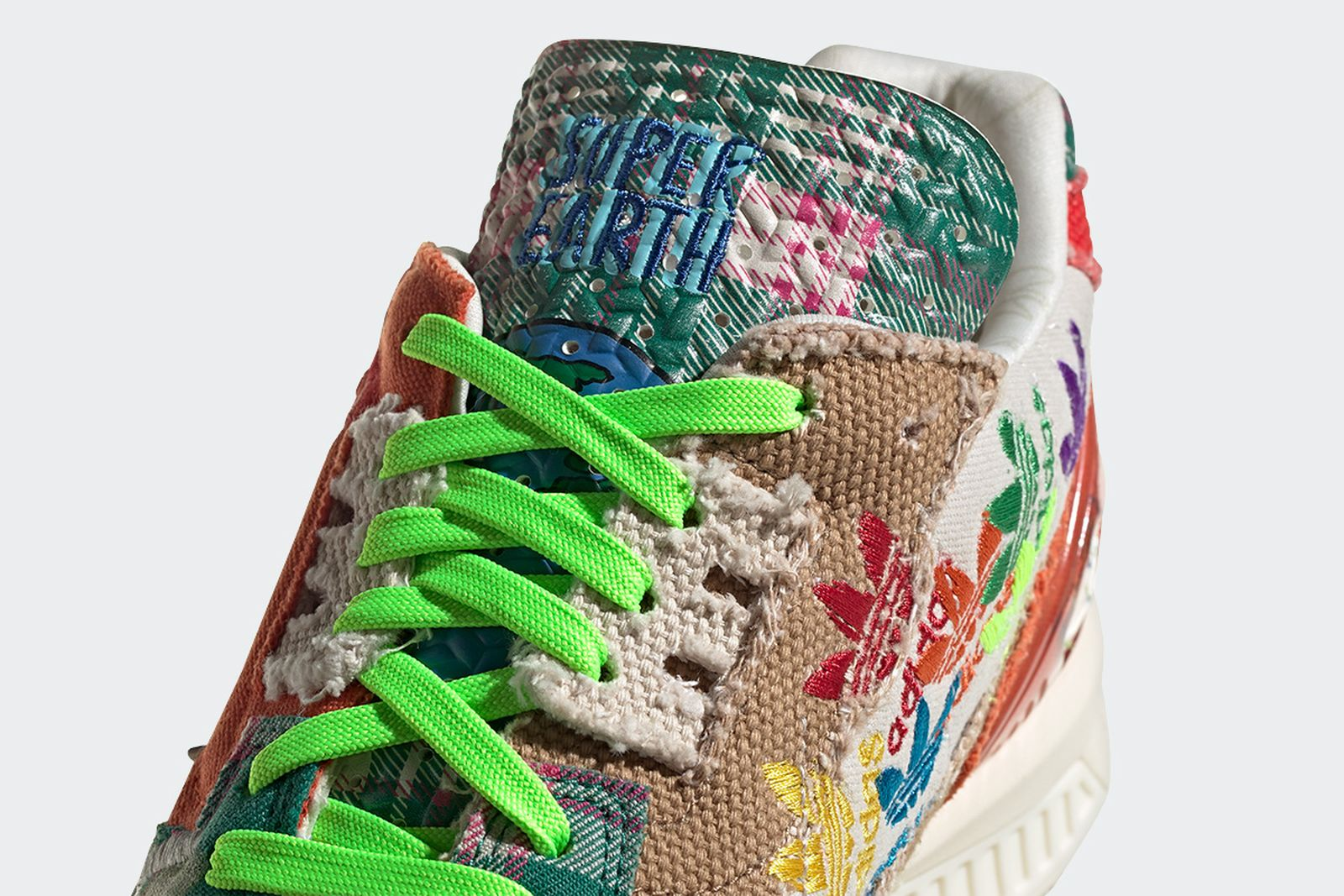 sean-wotherspoon-adidas-zx-8000-interview-03