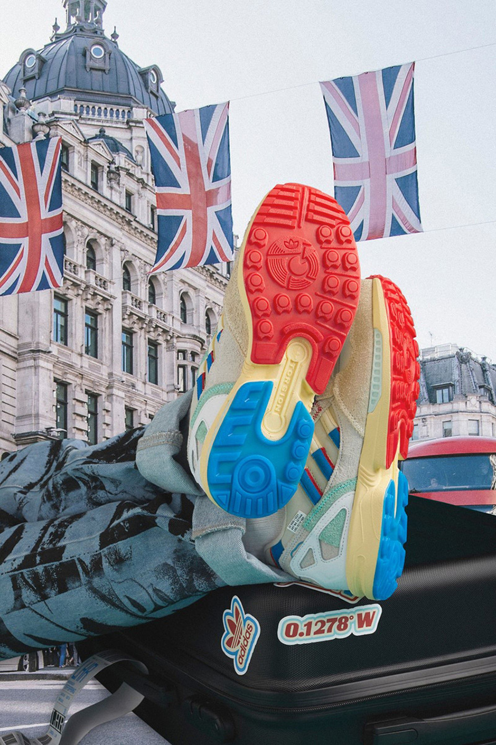 offspring-adidas-zx-9000-london-release-date-price-02