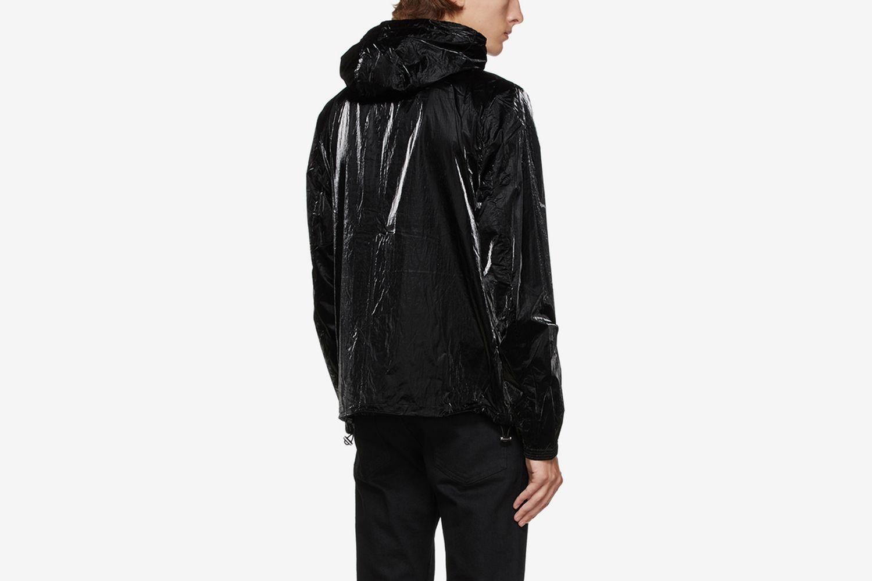 Nightrider Shell Jacket