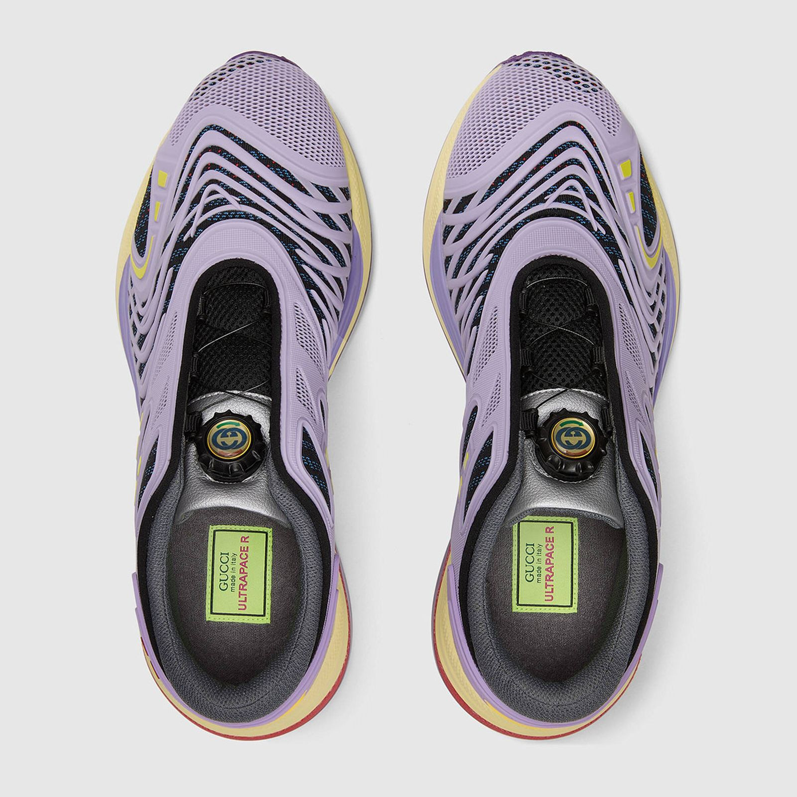 gucci-ultrapace-r-lilac-yellow-release-date-price-04