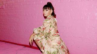 charli xcx clairo yaeji february 2017 listen