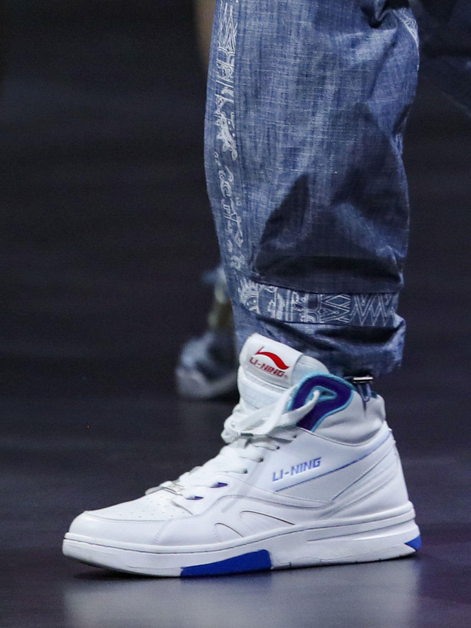 li-ning-ss21-footwear-collection-paris-fashion-week-09