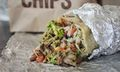 Here's How to Get a Free Chipotle Burrito This Week