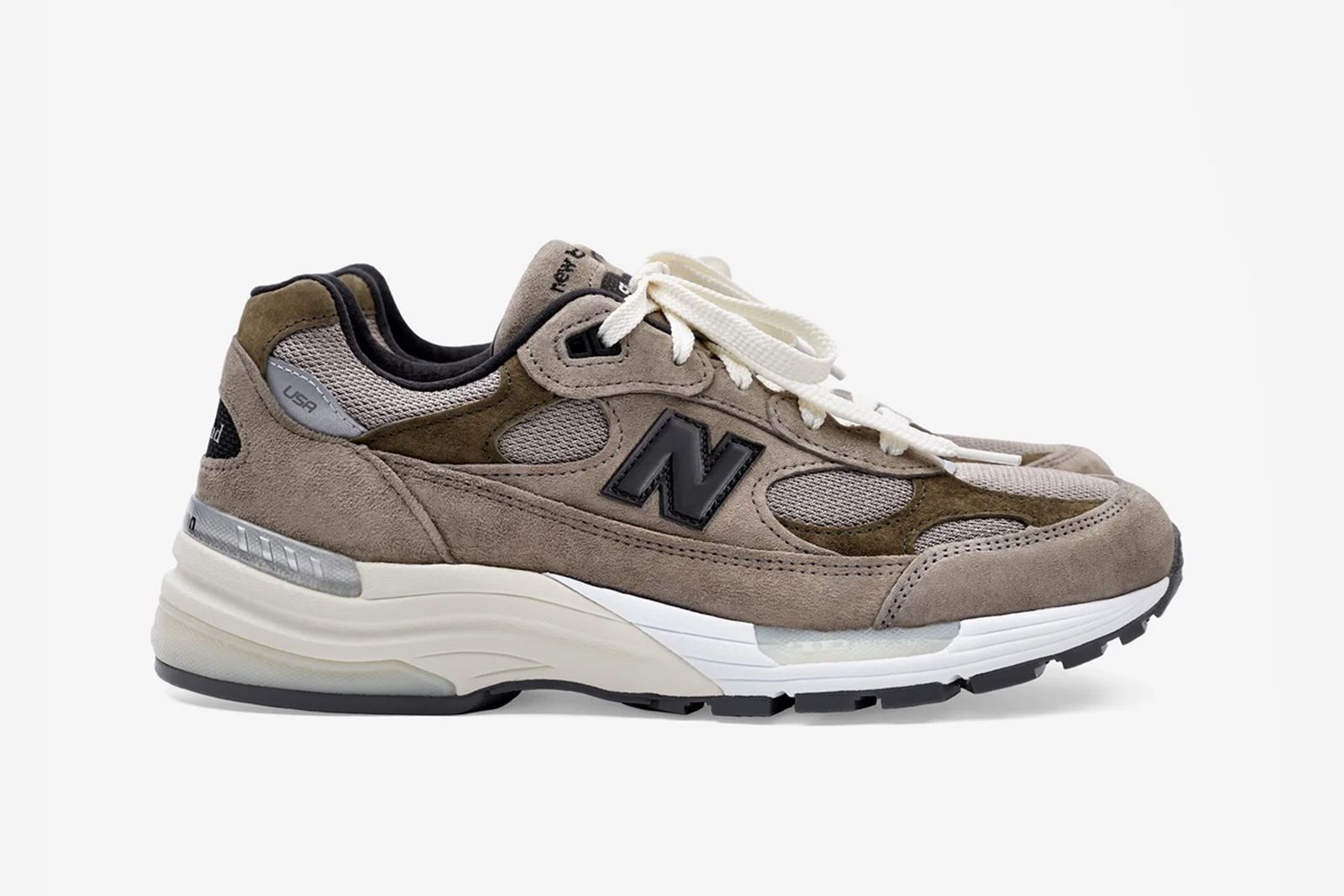 jjjjound-new-balance-992-release-date-price-03