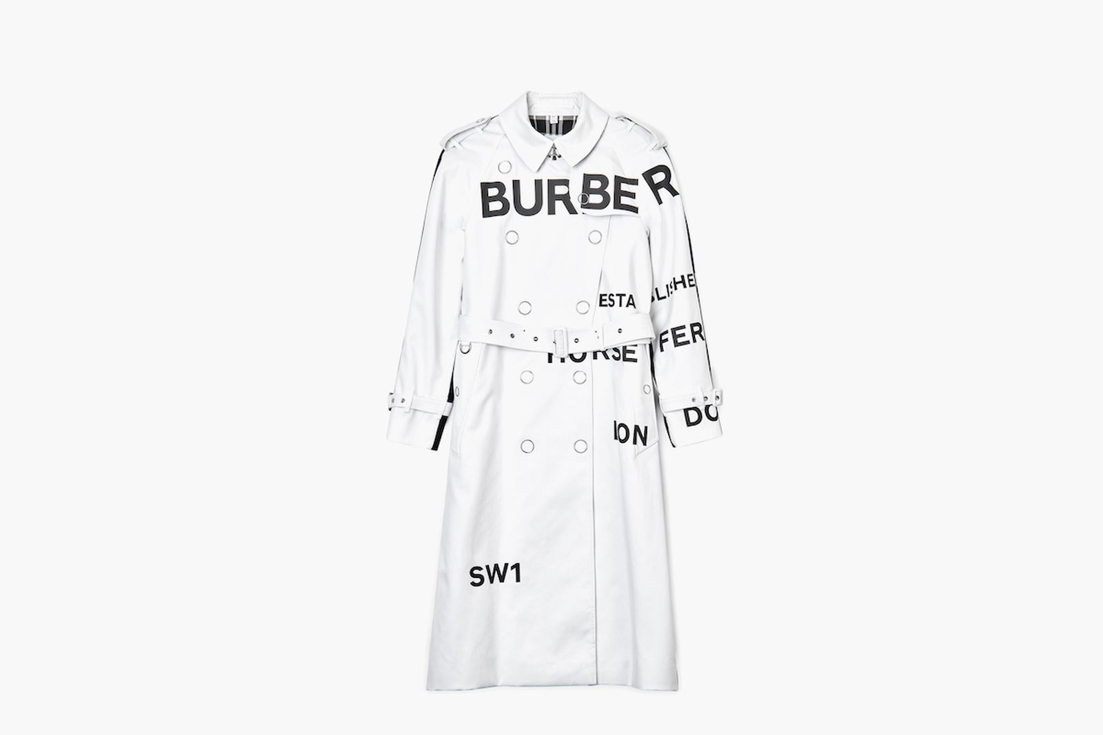 dover-street-market-15-year-anniversary-collaborations-45