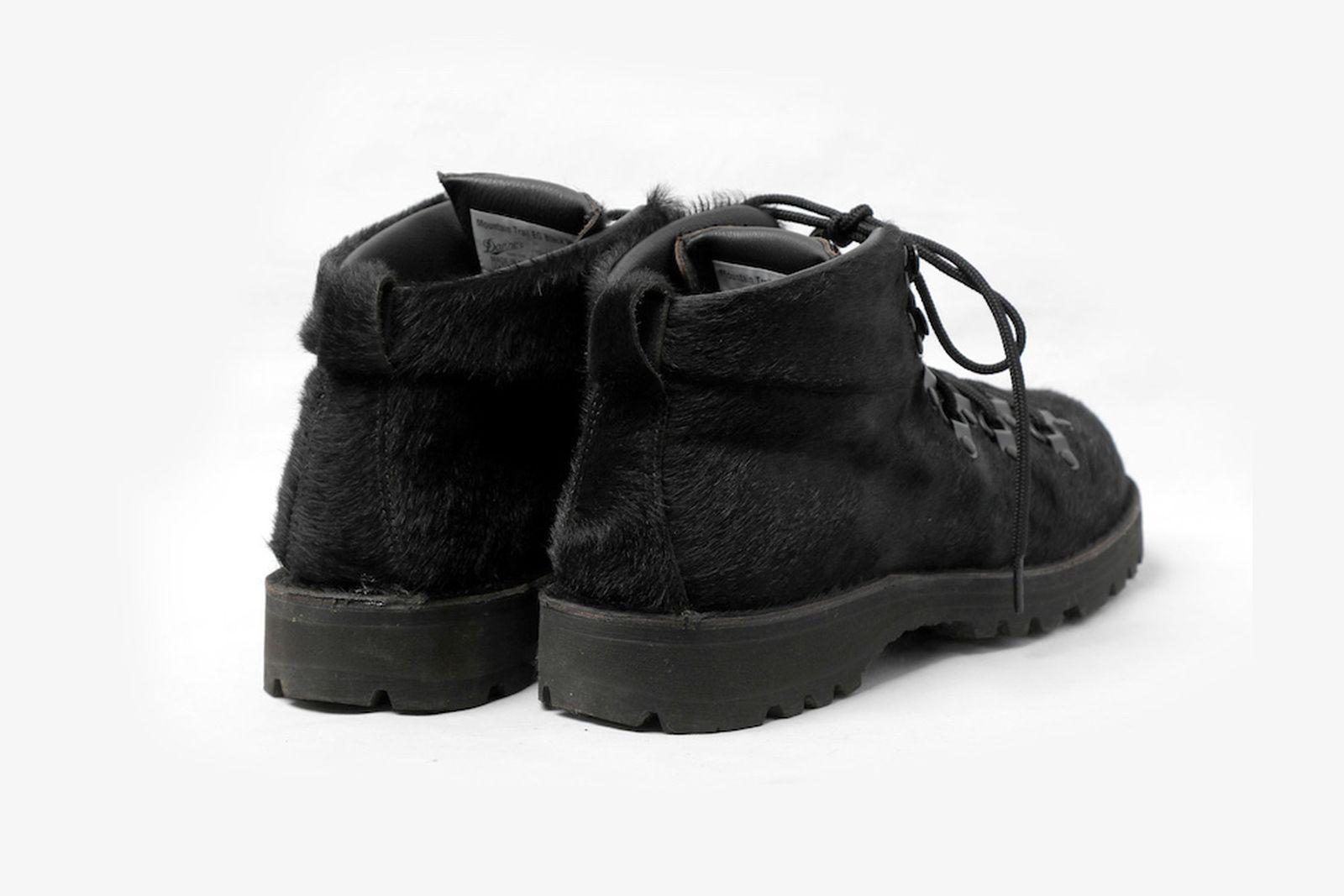 engineered-garments-danner-mountain-trail-fake-fur-006