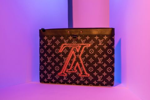 0689f32b 6 Luxury Bag Collections that Are Still Available on StockX