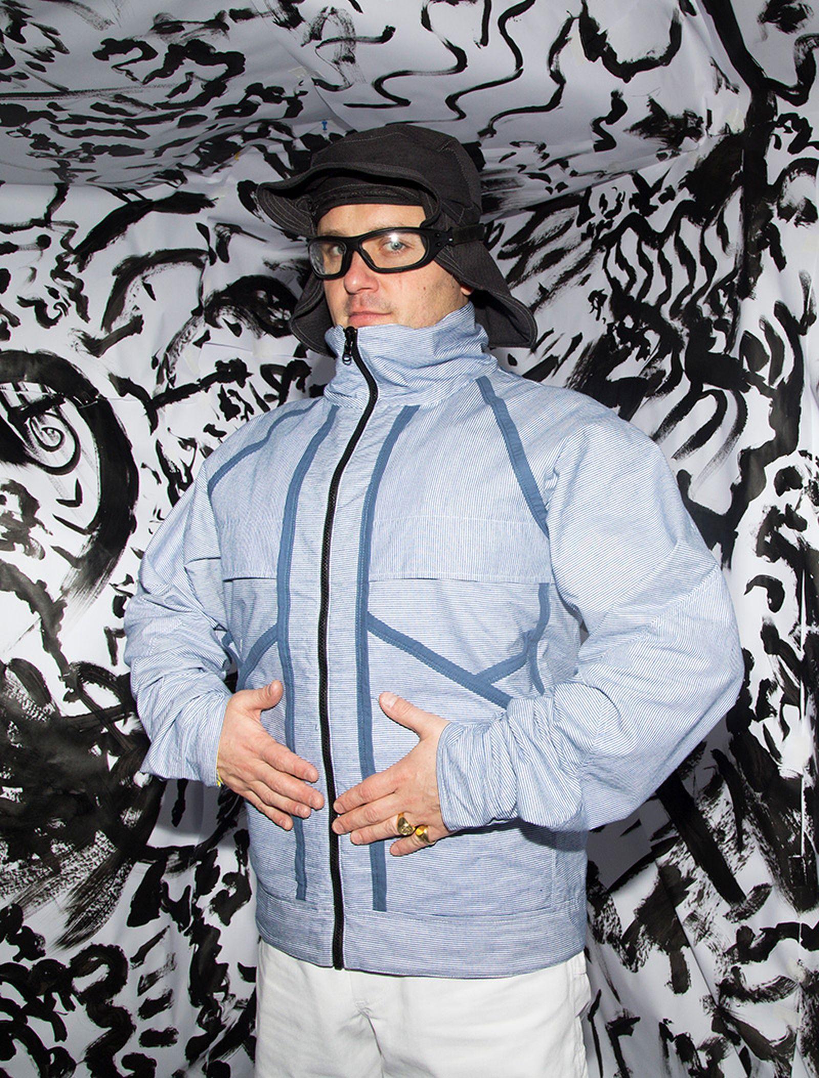 make-clothing-brand-sustainability-02-02