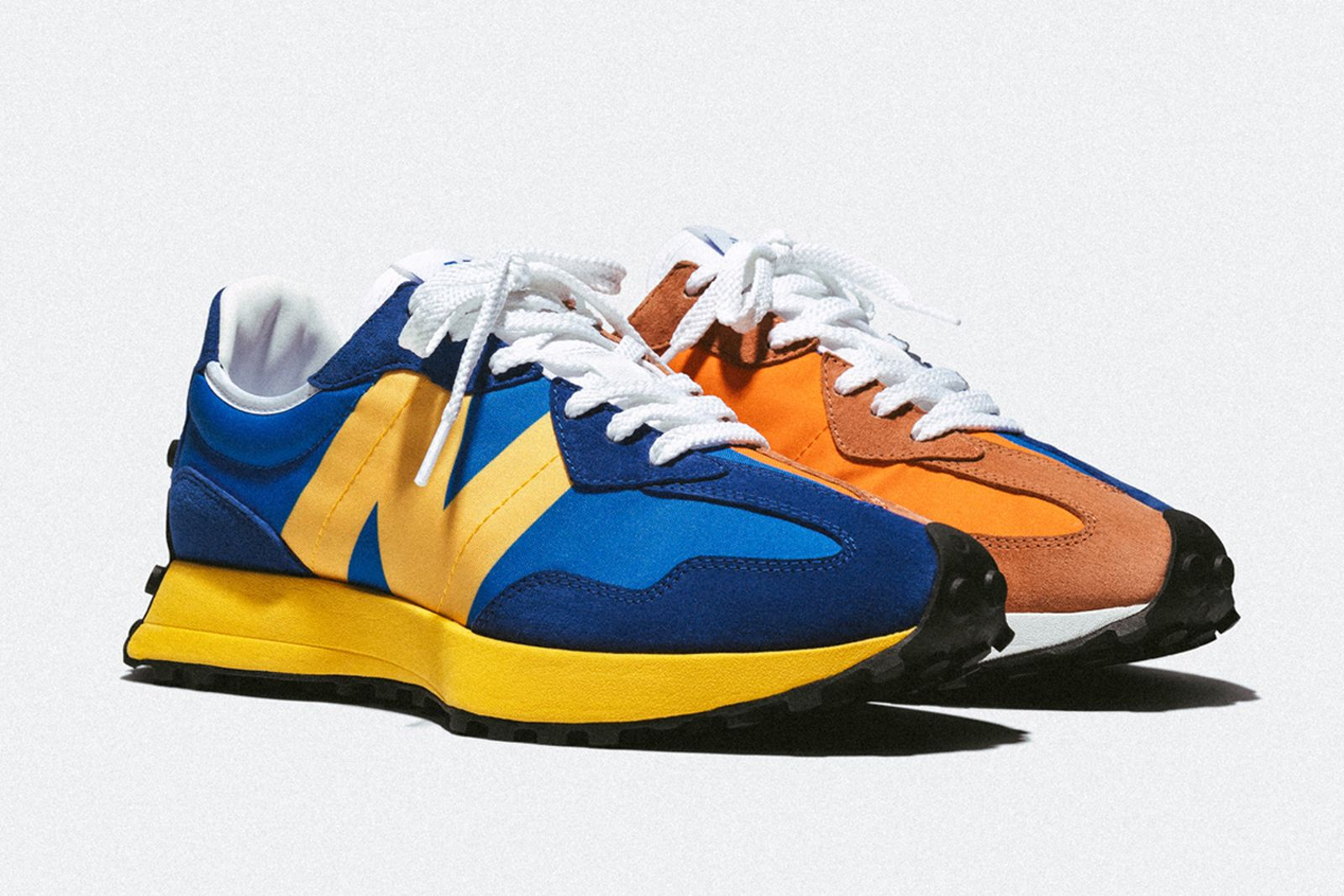 new-balance-327-release-date-price-01