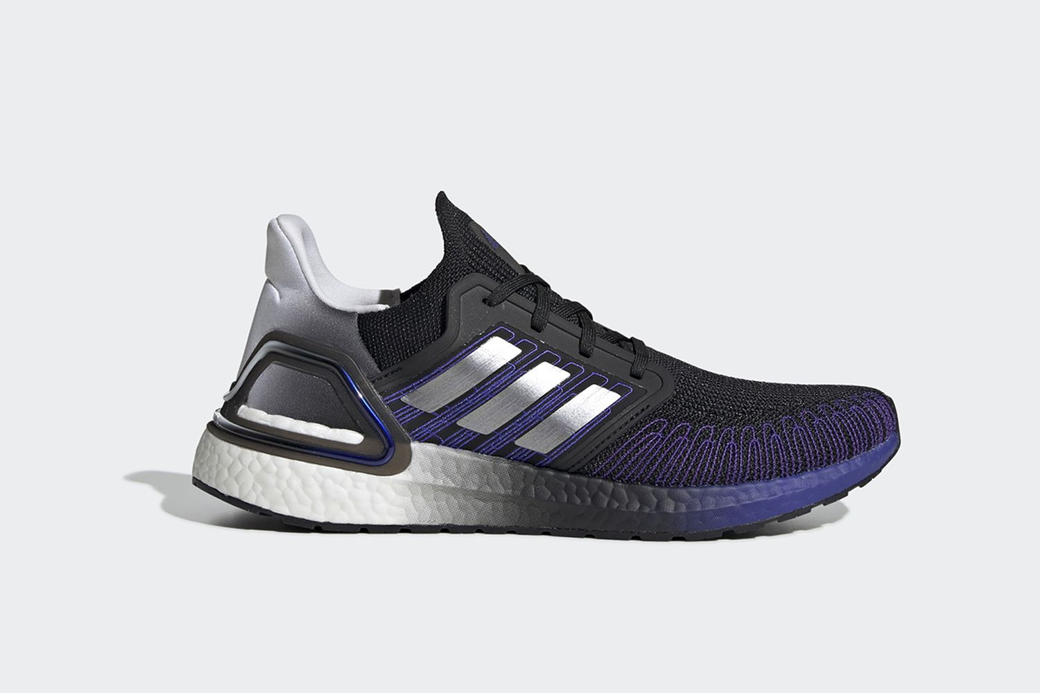 Shop the New adidas Ultraboost 20 Colorways