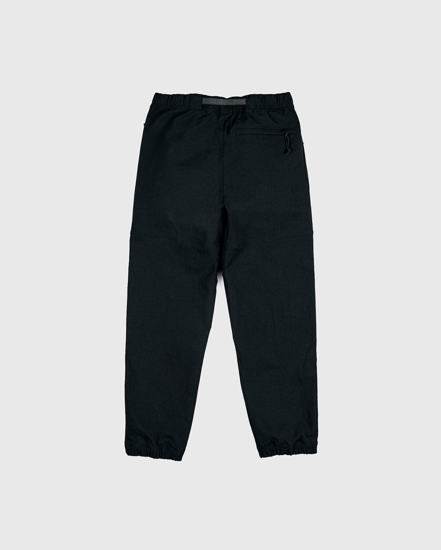 Nike ACG — W NRG ACG Trail Pant Black - Image 2
