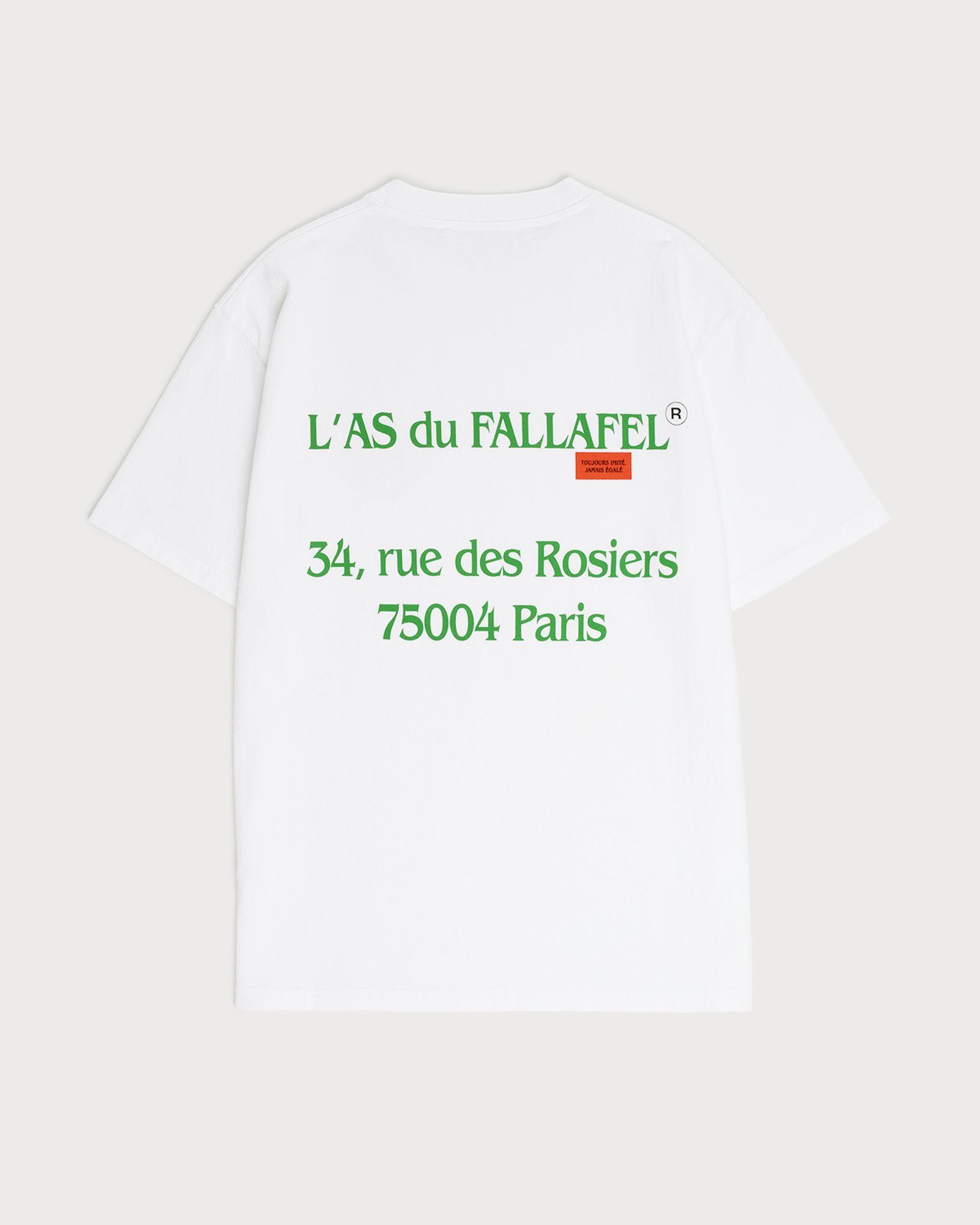 highsnobiety-las-du-fallafel-collection-04