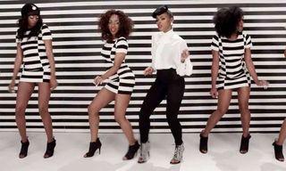 The 5 Best New Music Videos of the Week – Janelle Monae, Kurt Vile & More