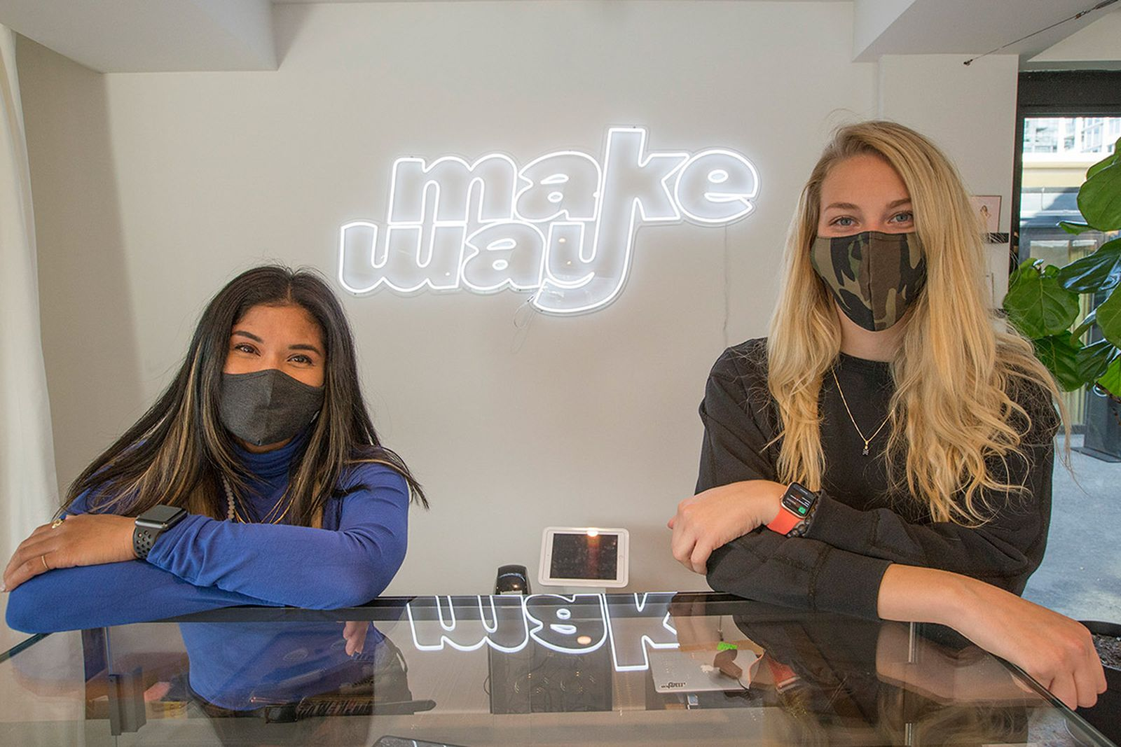 women-owned-sneaker-stores-01