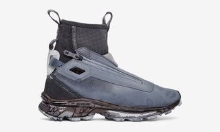 Salomon's Latest Collab with 11BYBBS is the Perfect Mix of Fashion and Function