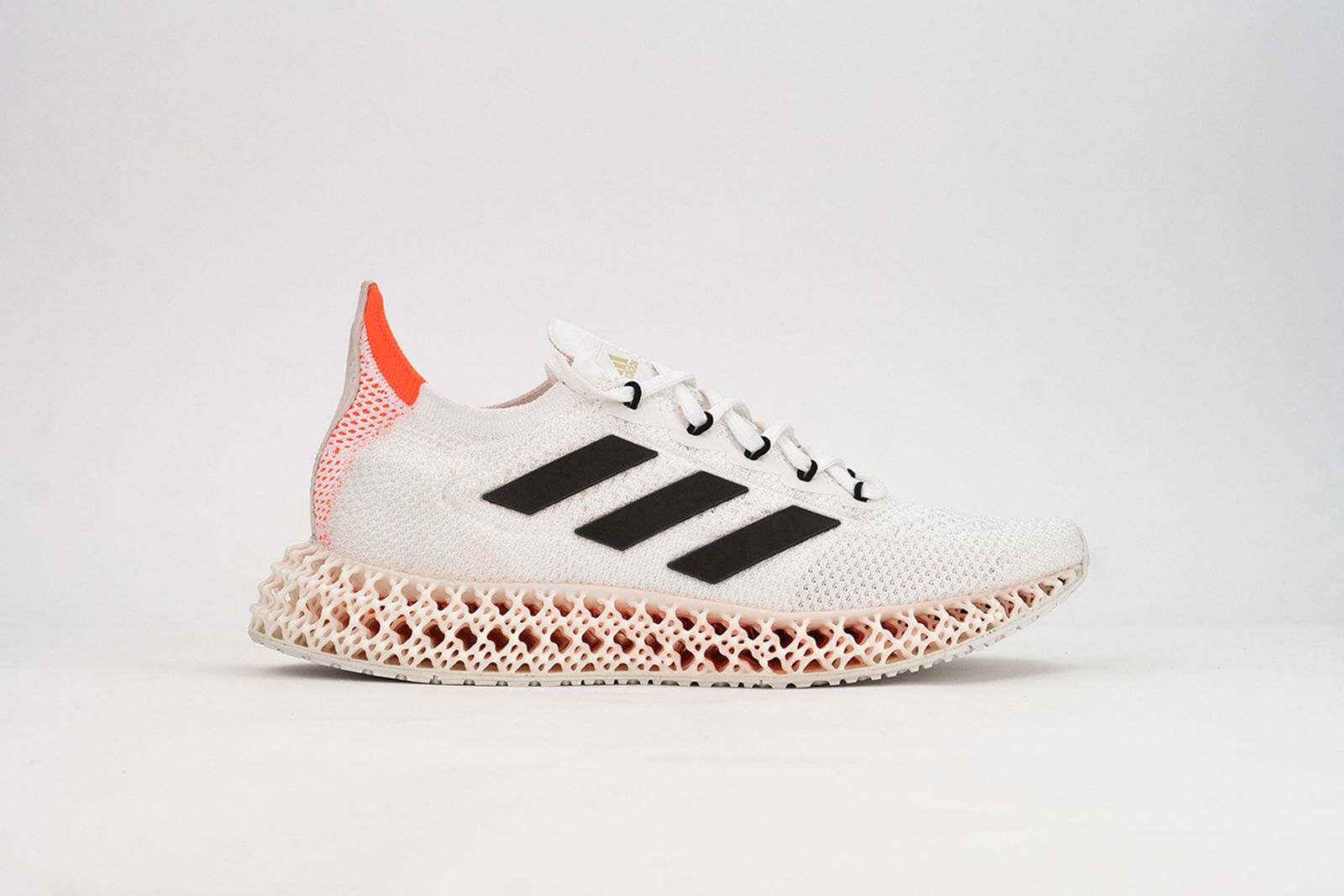 adidas-4dfwd-tokyo-release-date-price-06