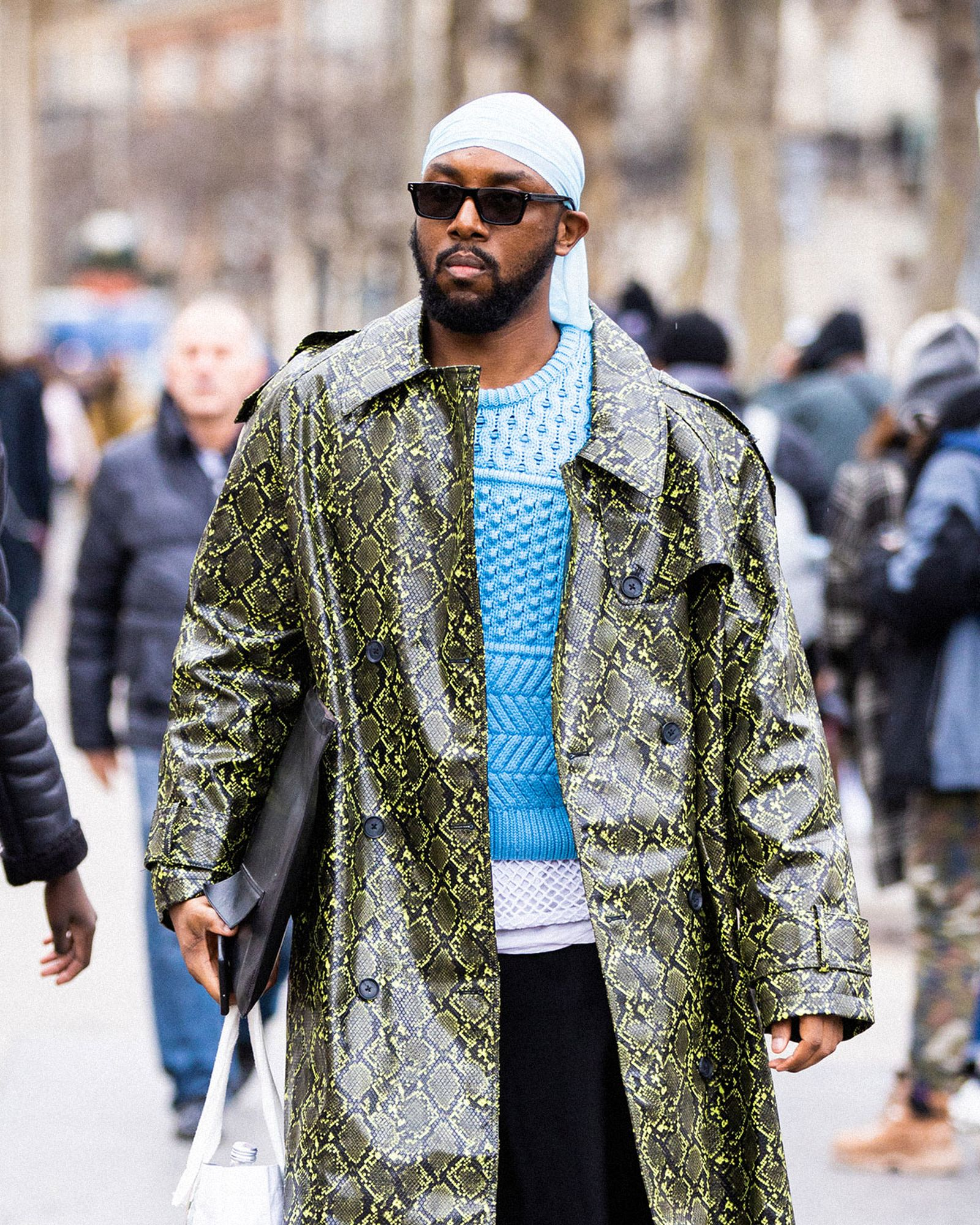 why-do-people-wear-durags-main