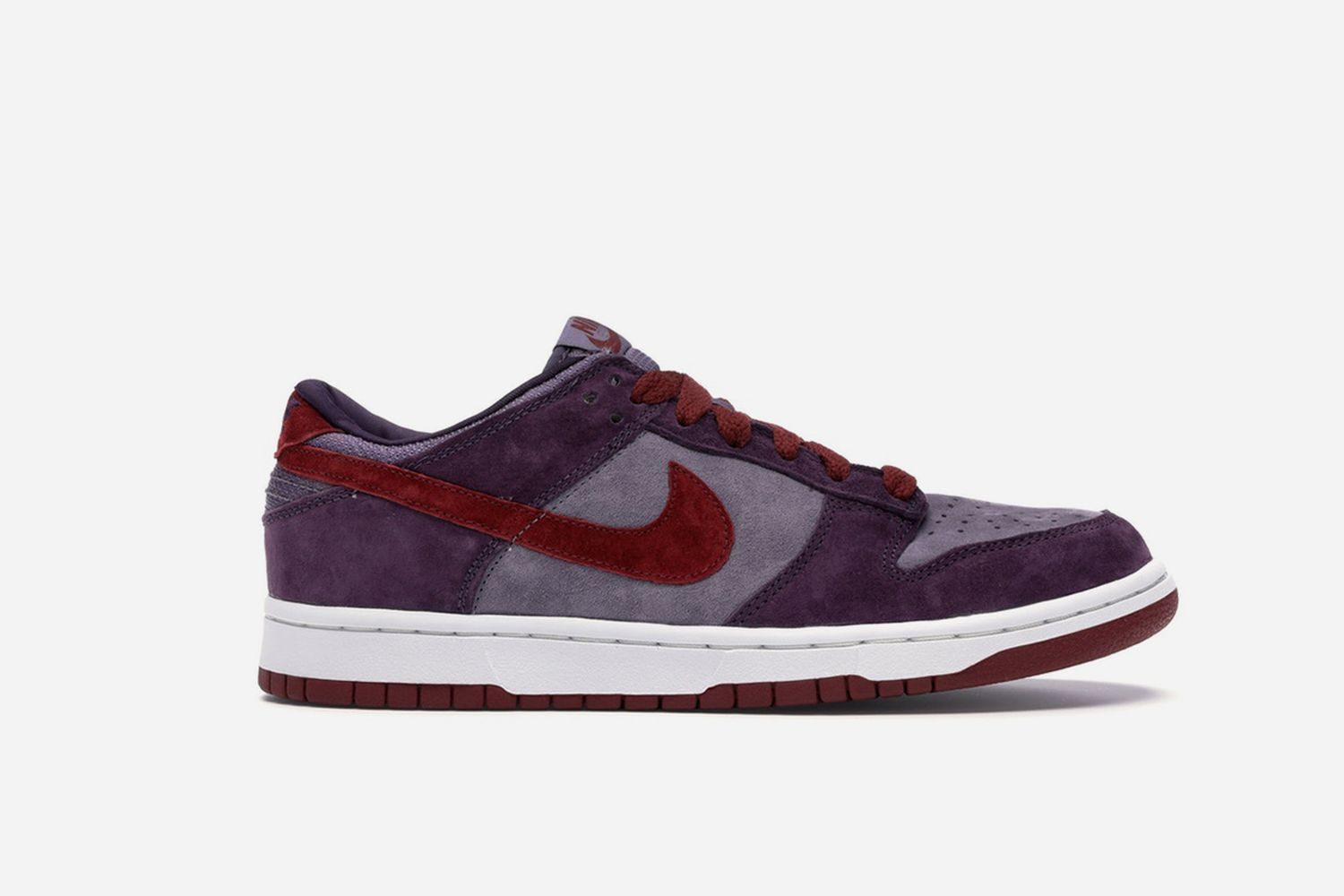Dunk Low Ugly Duckling