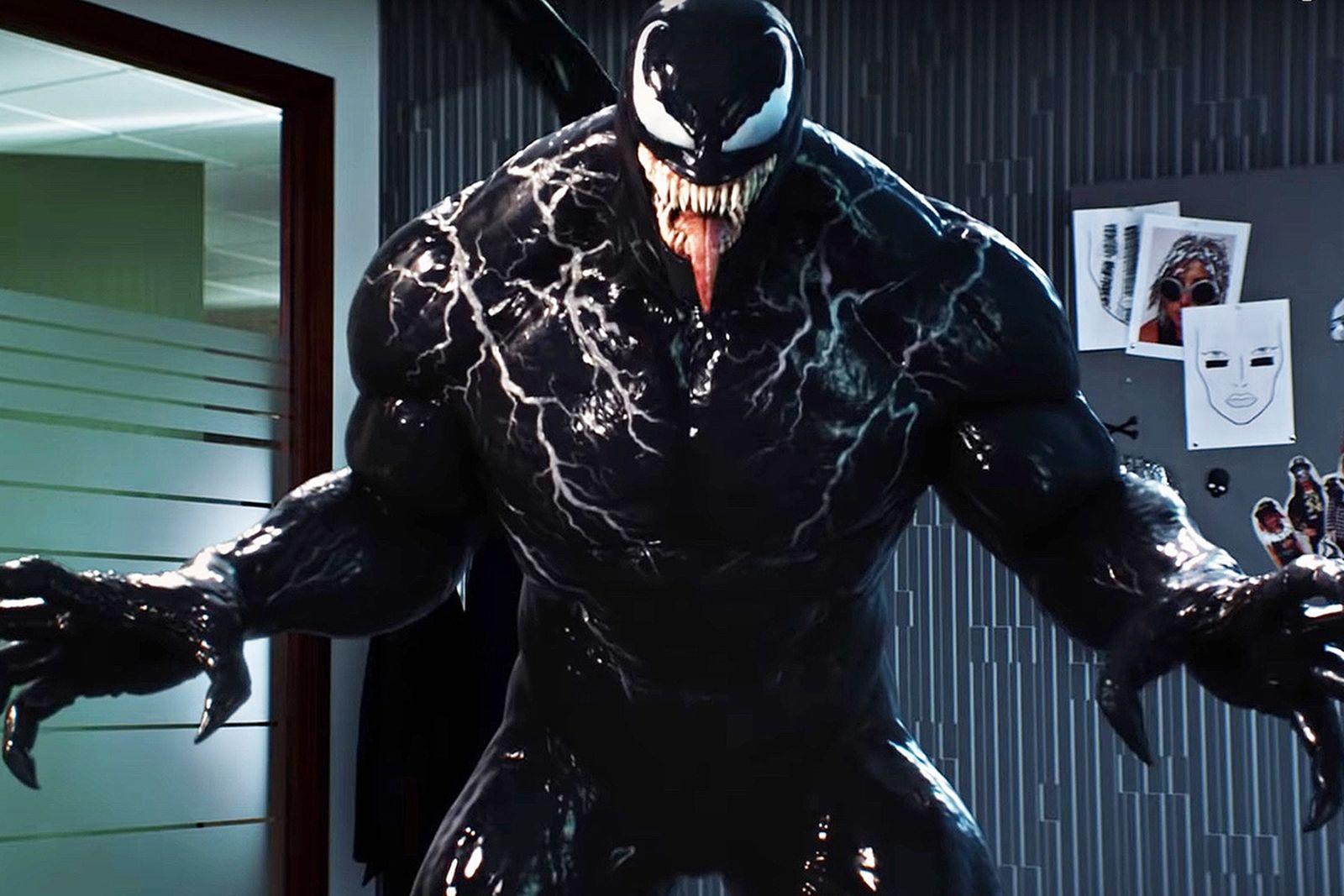 venom-sequel-confirmed-01