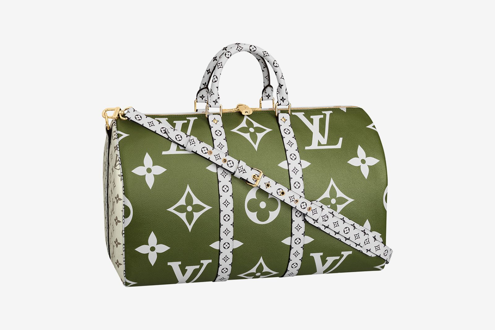 louis vuitton summer 2019 bags
