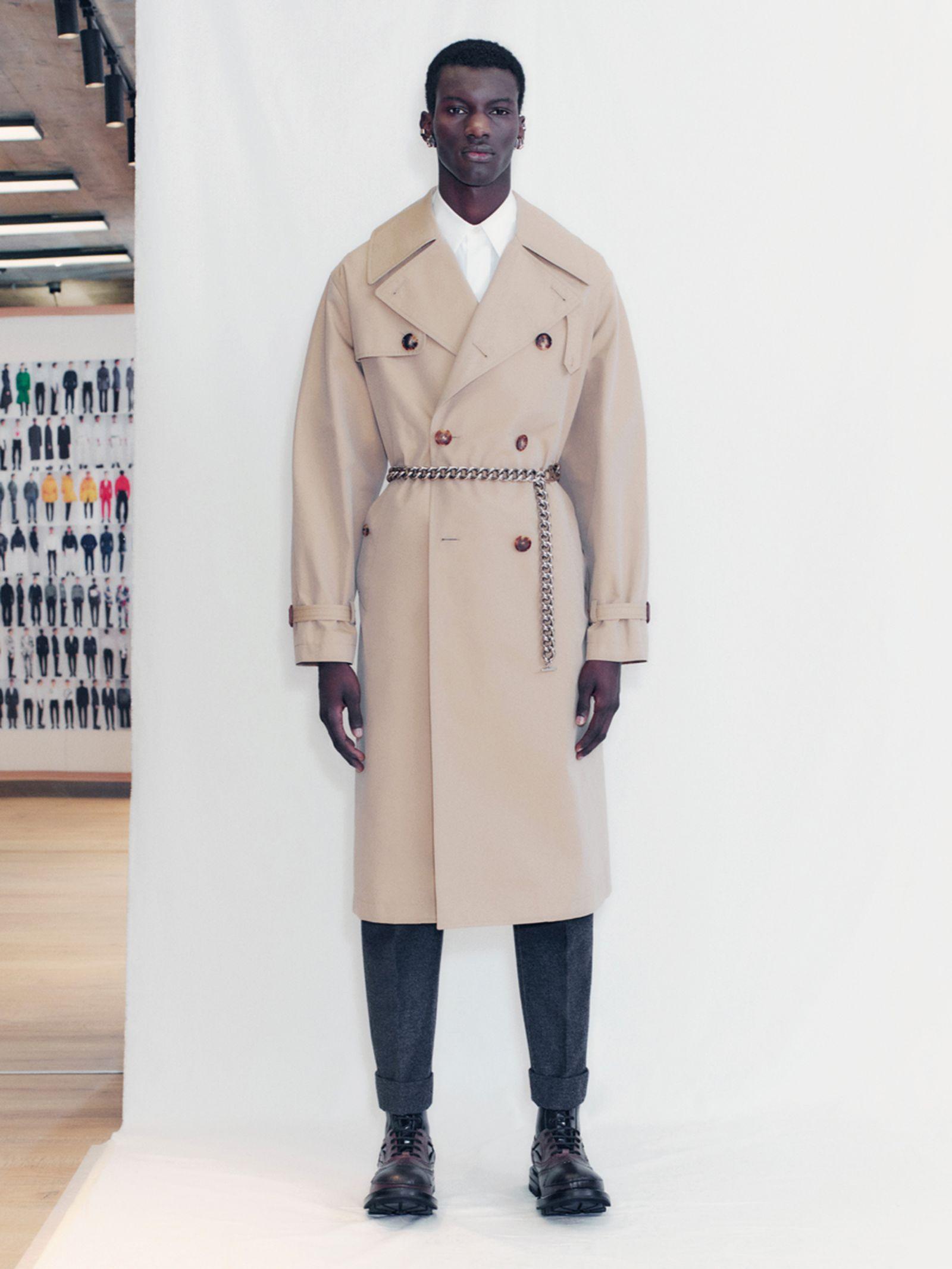 alexander-mcqueen-fall-winter-2021-collection- (21)