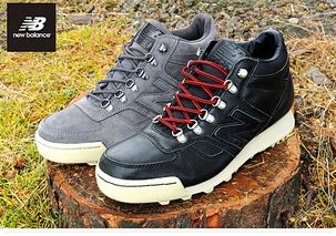 b468830eb9074 New Balance 710 Hiker