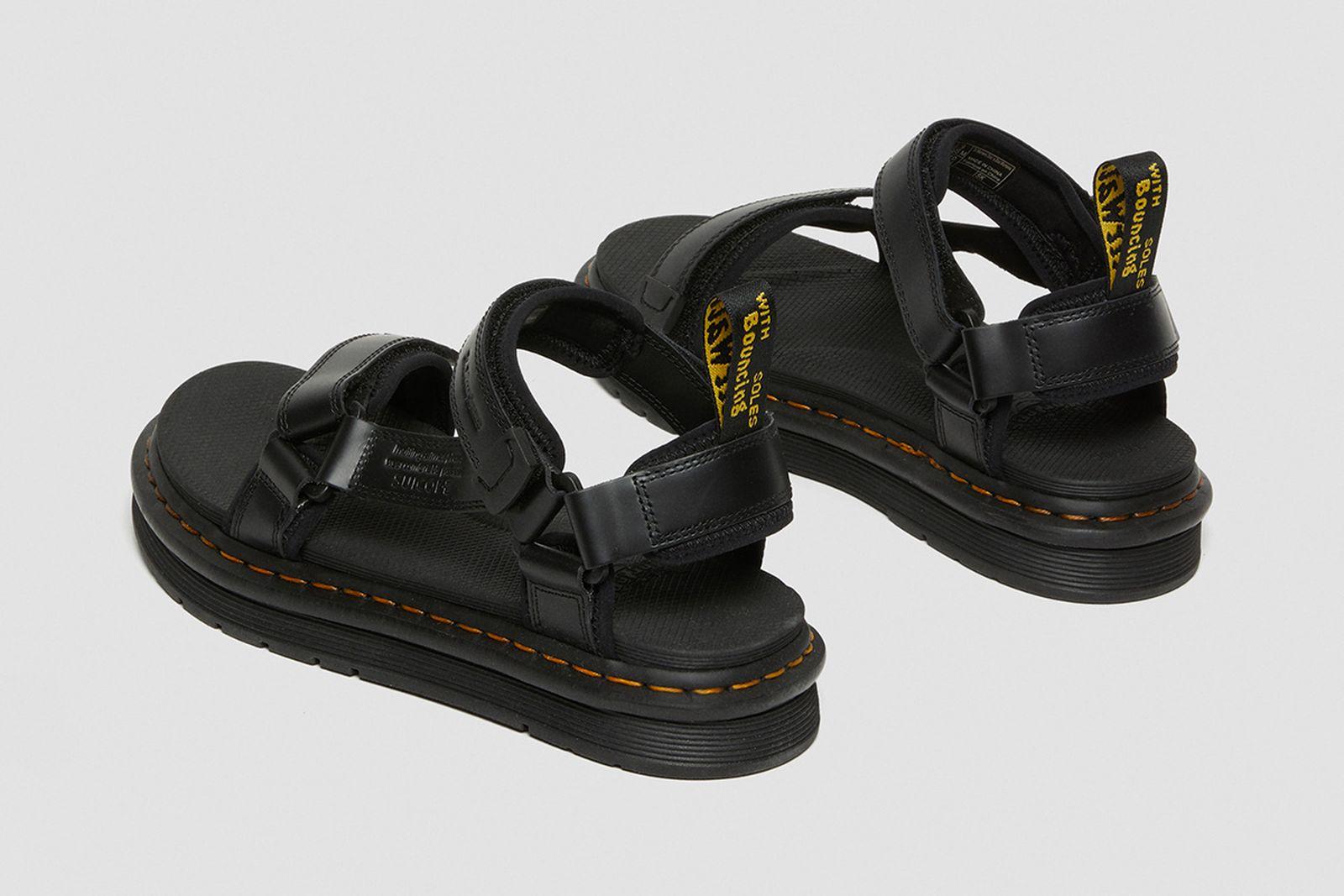 dr-martens-suicoke-sandals-release-date-price-06