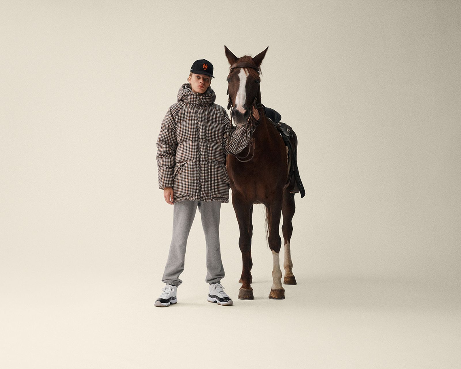 aldxwoolrich-aw20-campaign-01