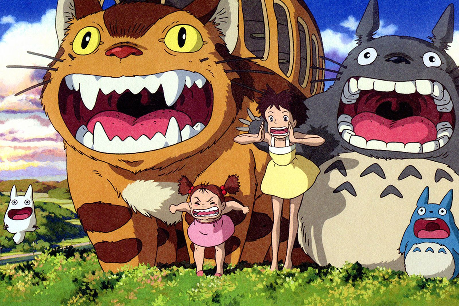 studio-ghibli-best-movies-04
