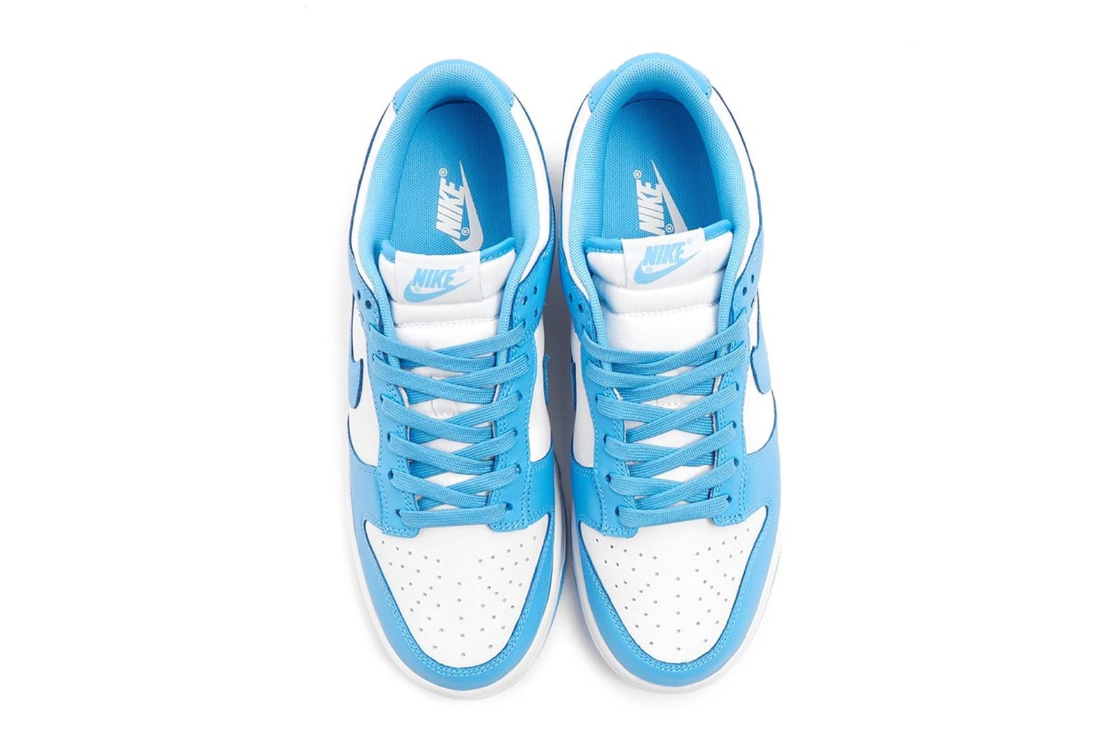 nike-dunk-low-university-blue-release-date-price-2