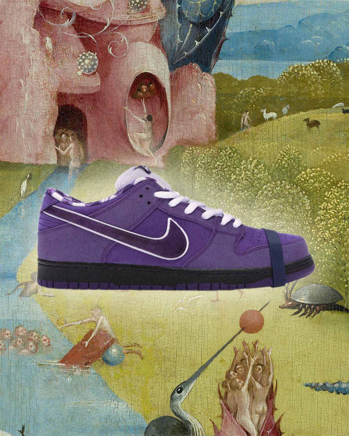 The 50 Most Influential Nike Dunks in History 170