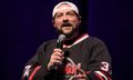 Kevin Smith Is Working on a New 'He-Man' Anime Series for Netflix
