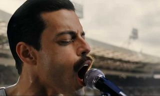 'Bohemian Rhapsody' Becomes the Highest Grossing Music Biopic