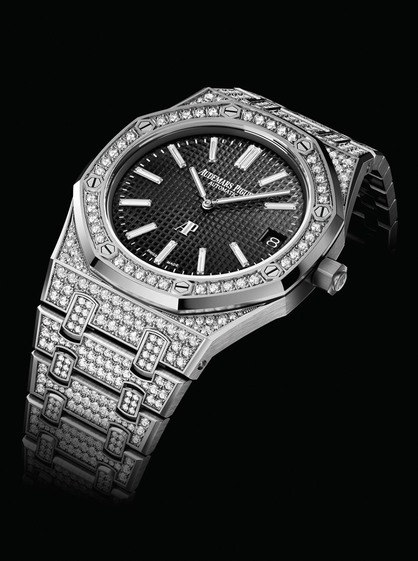audemars-piguet-royal-oak-jumbo-extra-thin-diamond-set-05