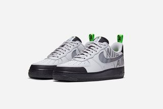 Nike Air Force 1 Fall 2019: First Look & Release Info