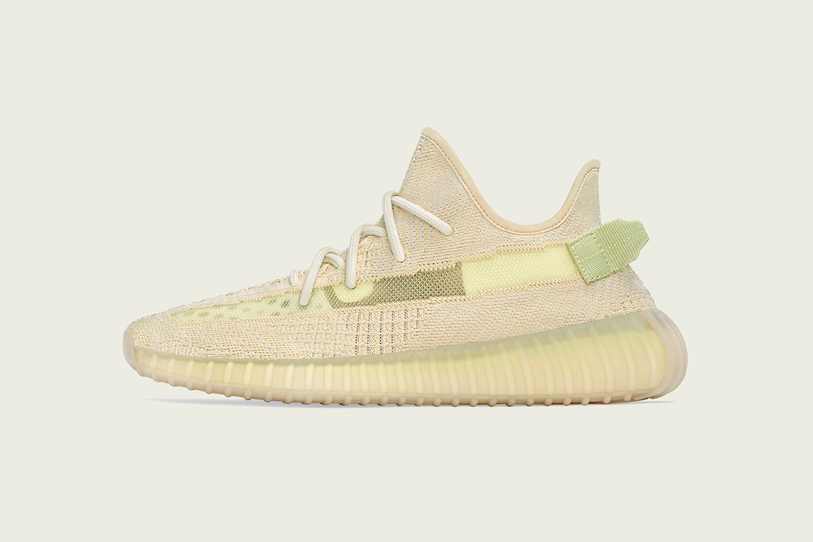 Adidas Yeezy Boost 350 V2 Flax Where To Buy Today