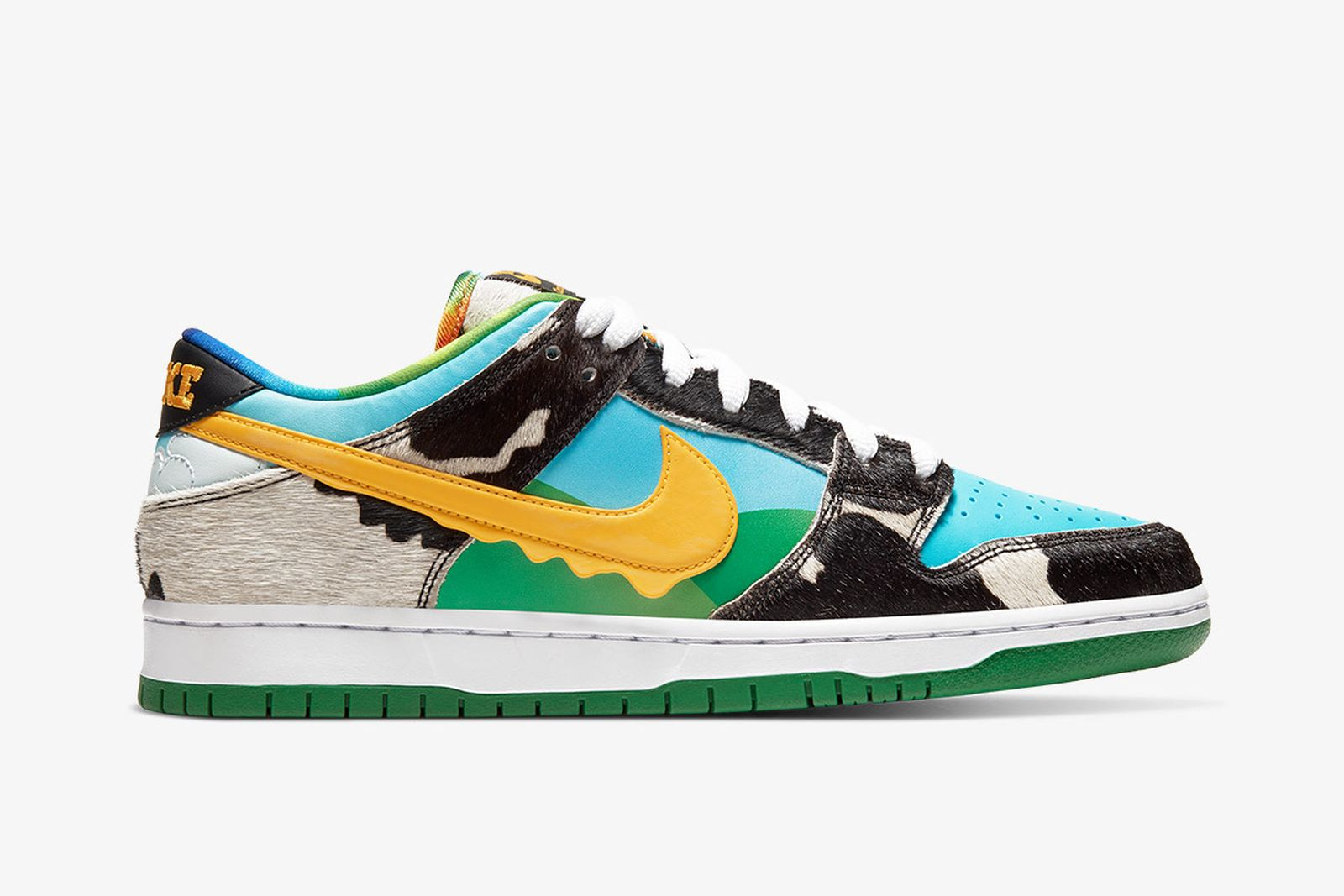 nike-sb-dunk-chunky-dunky-release-date-price-product-07