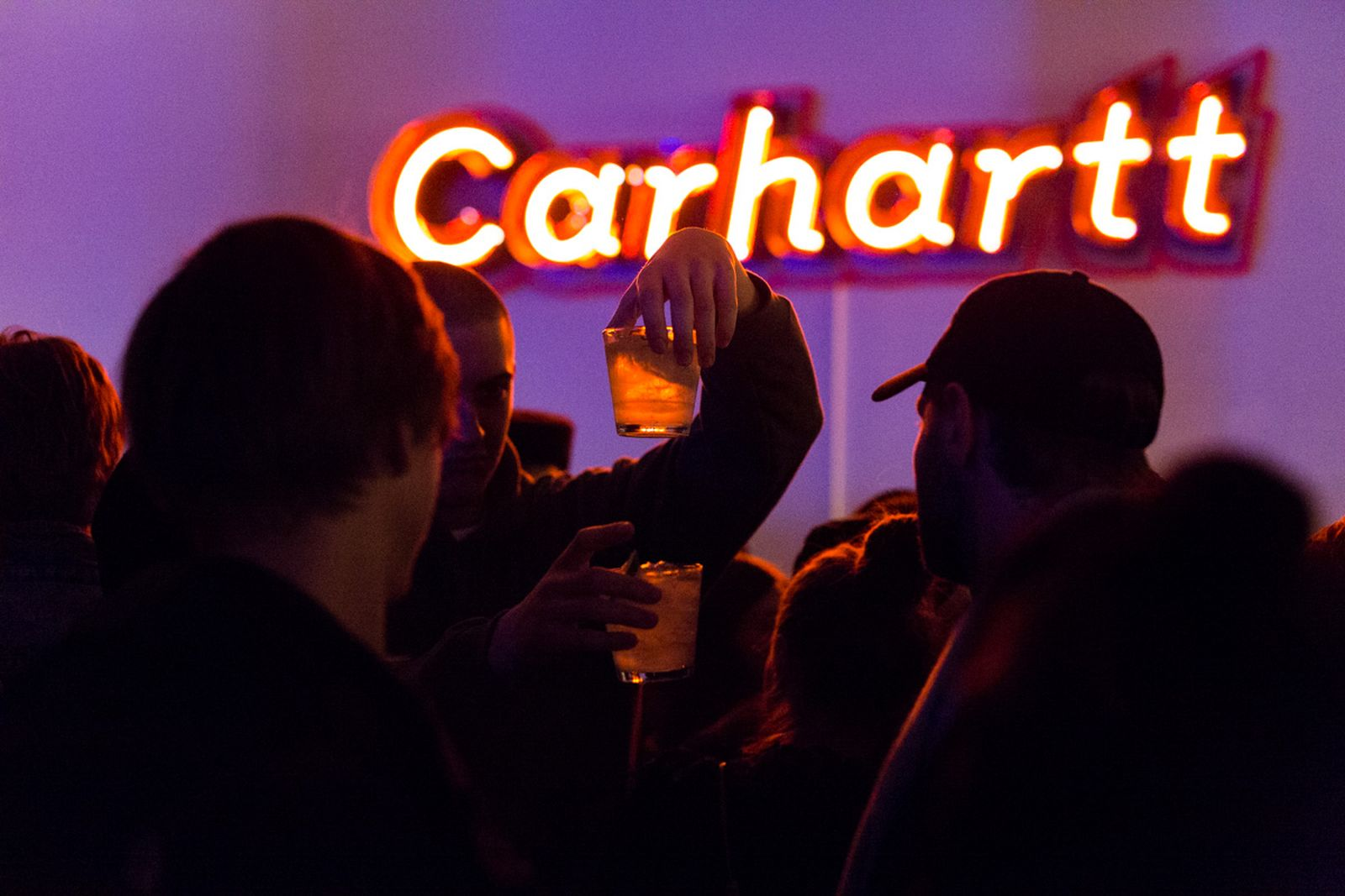 carhartt-wip-25-anniversary-archive-party-40