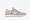 520 Sneakers