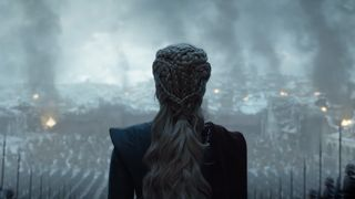 game of thrones season 8 episode 6 trailer hbo