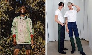 Opening Ceremony Is Killing It Lately With Their Collabs & Here Are Our Favorites to Buy