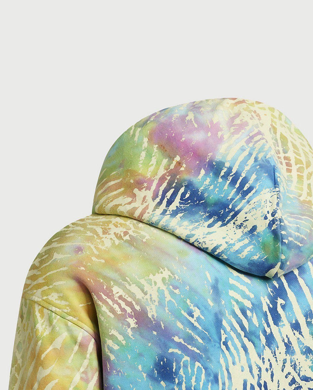 Adidas x Pharrell Williams - Hoodie Multicolor - Image 3