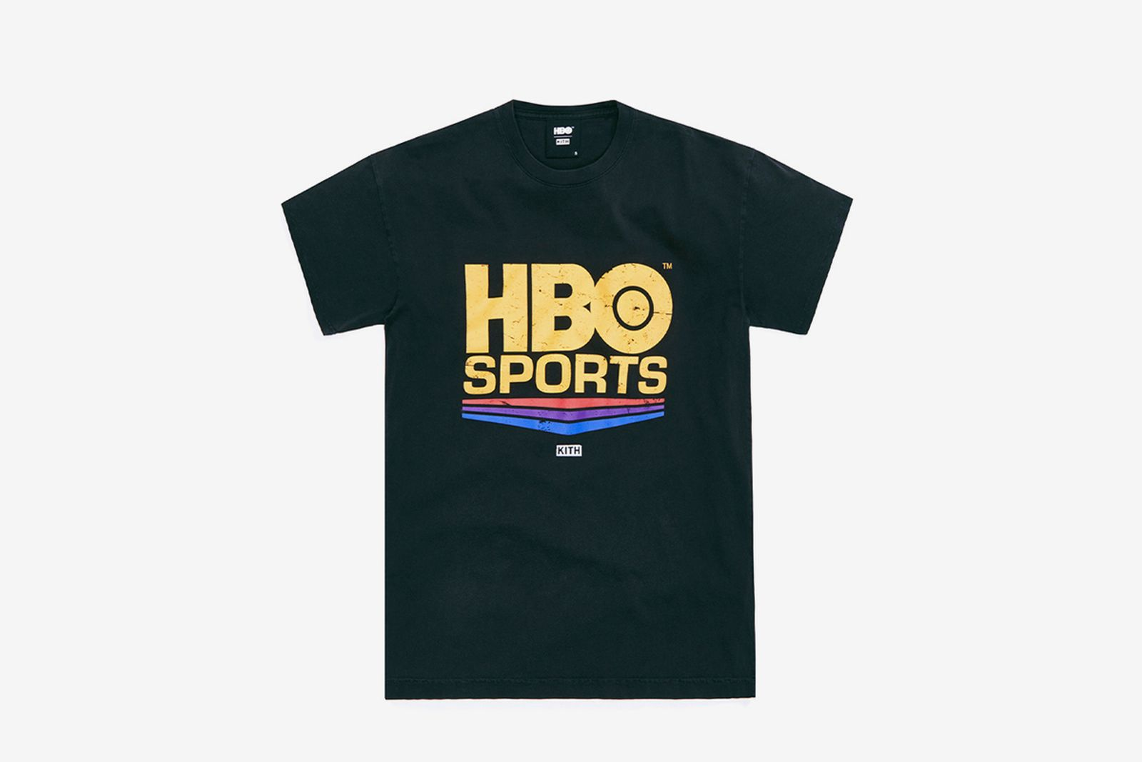 kith-hbo-capsule-collection-02
