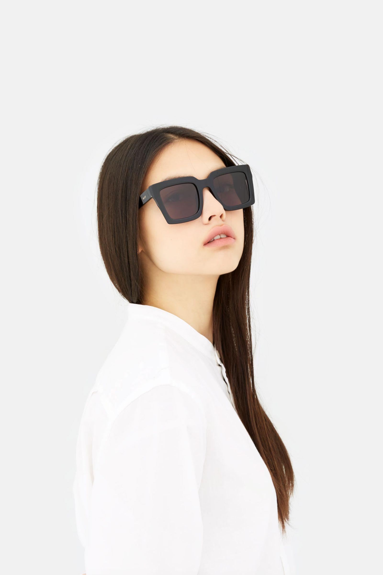 retrosuperfuture-ss20-sunglasses-15