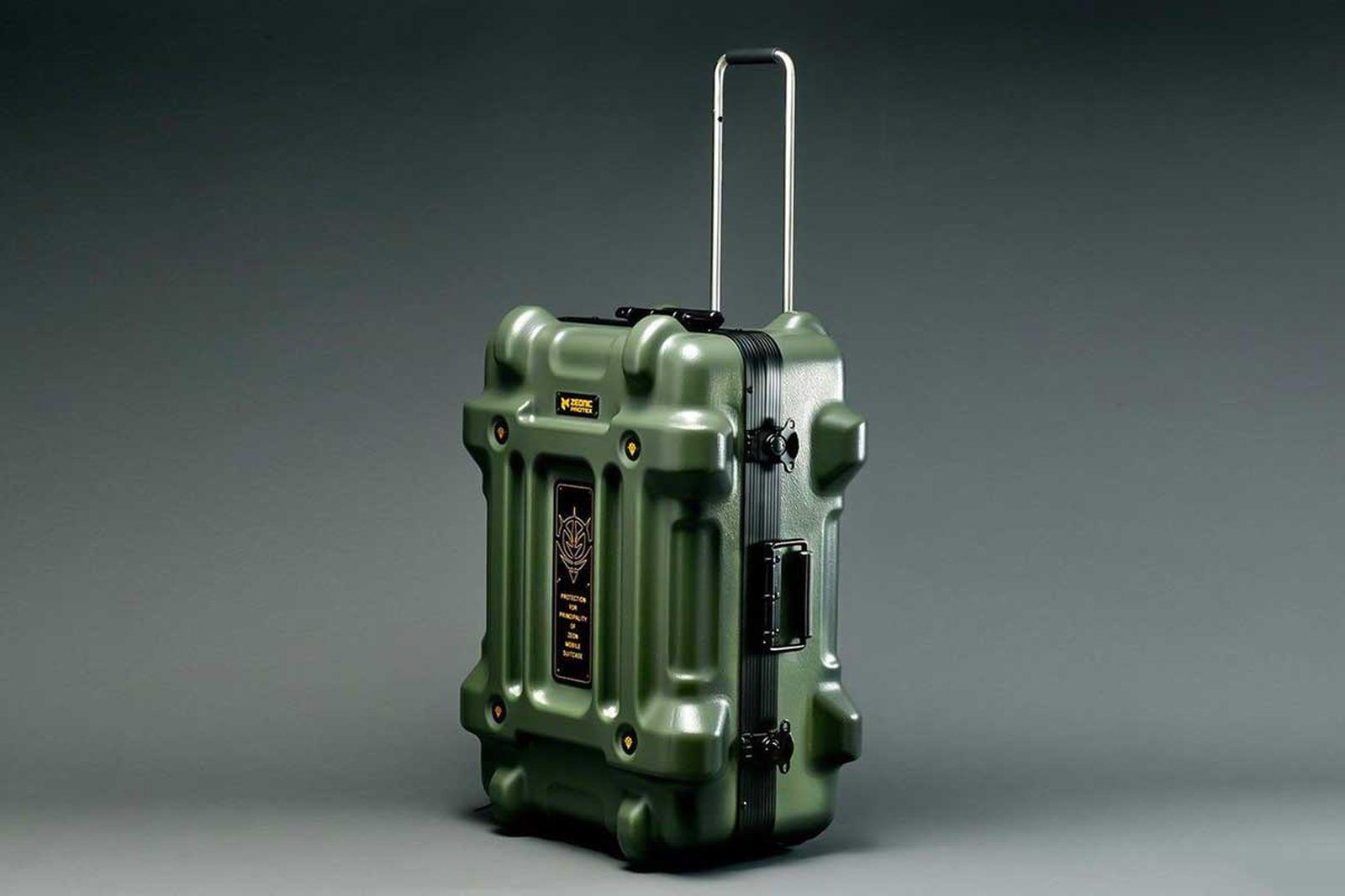 gundam-suitcase-3