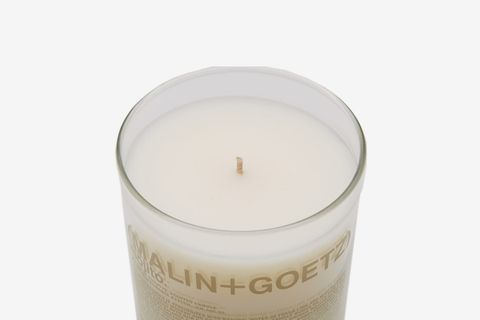 Table Candle