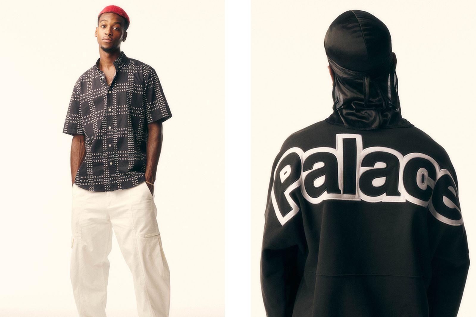 palace-fall-2021-10
