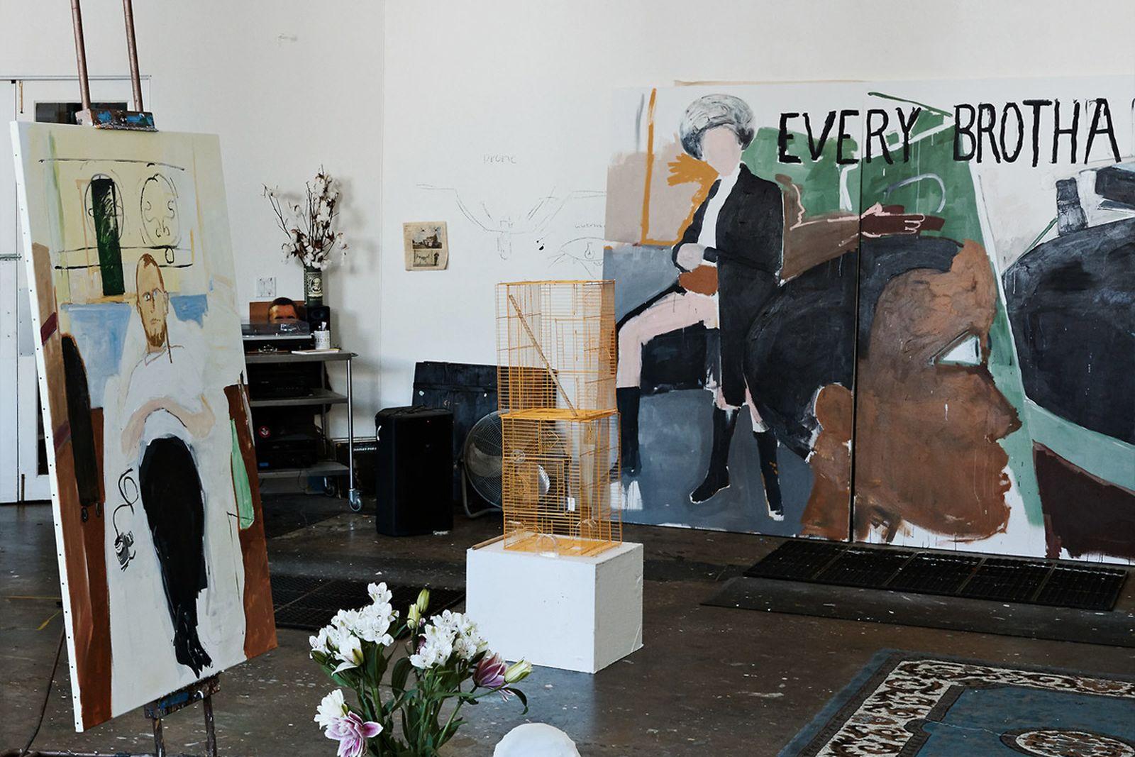 louis-vuitton-temporaray-artist-residency-nyc-05