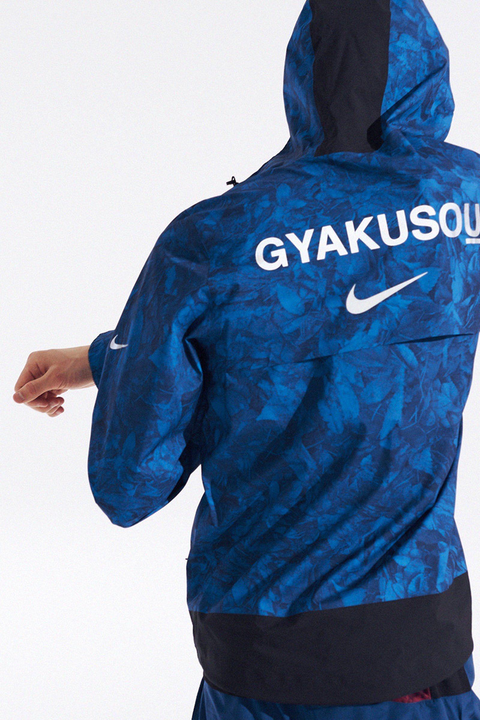 athleisure brands 1017 ALYX 9SM AENCE BRANDBLACK