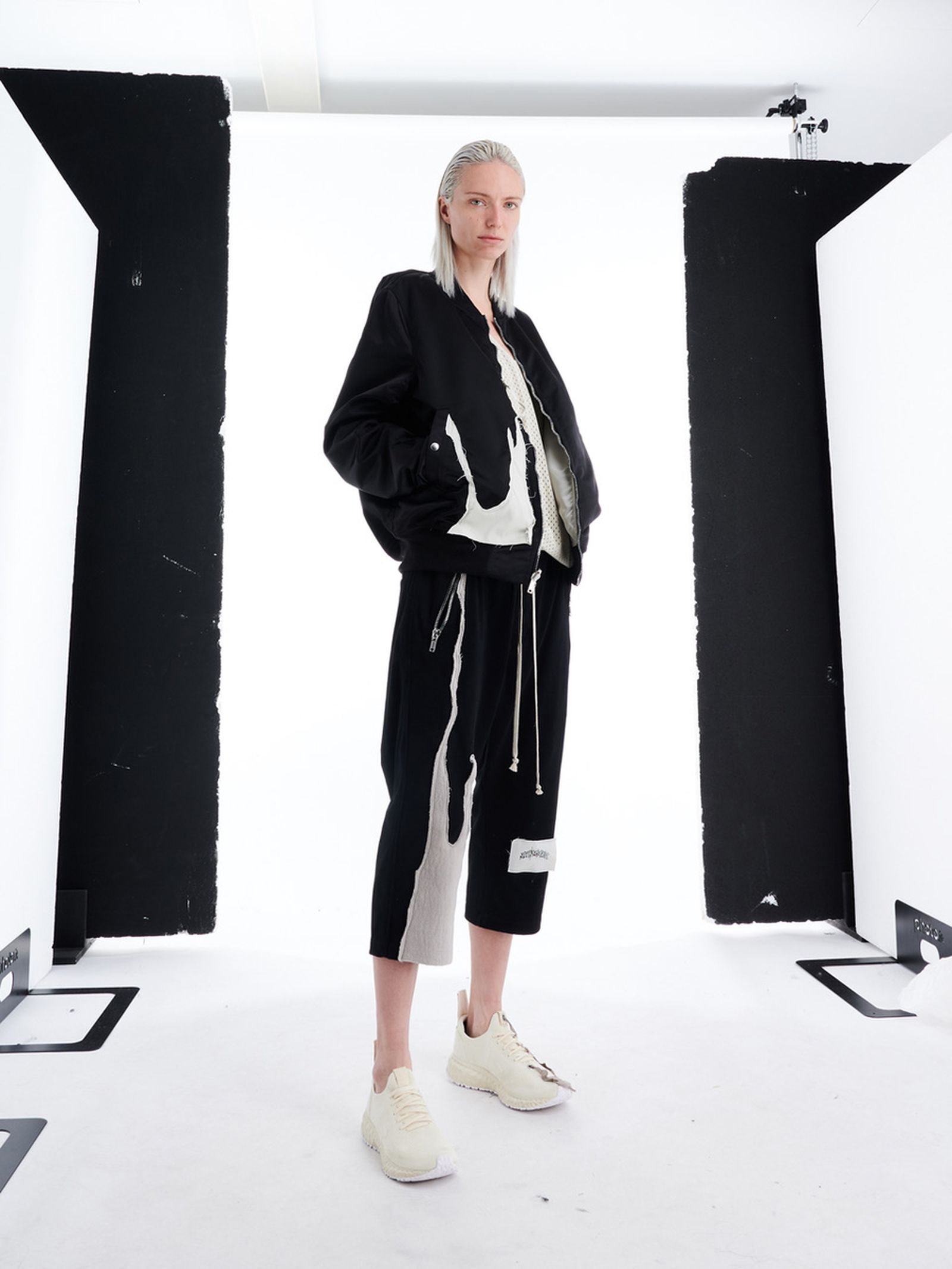 rick owens swampgod upcycling collab (14)
